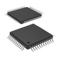 DAC8544IPFBR_芯片