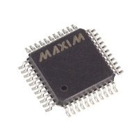 ROCHESTER(罗彻斯特电子) MAX547ACMH