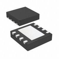 MICROCHIP微芯 MCP4801T-E/MC