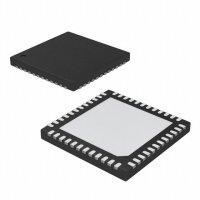 MAX5864ETM+_芯片