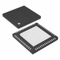 MAX19713ETN+_芯片