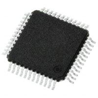 STLC7550TQF7_芯片