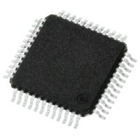 STLC7550TQF7TR_芯片