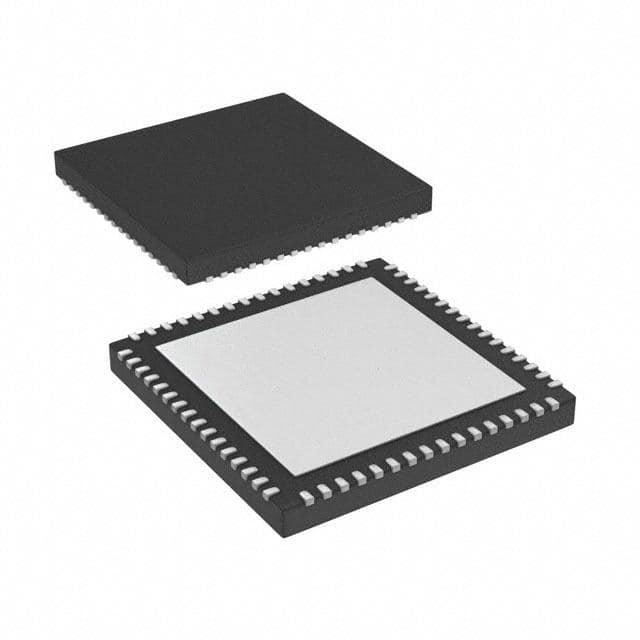 ADS5484IRGCT_模数转换器芯片