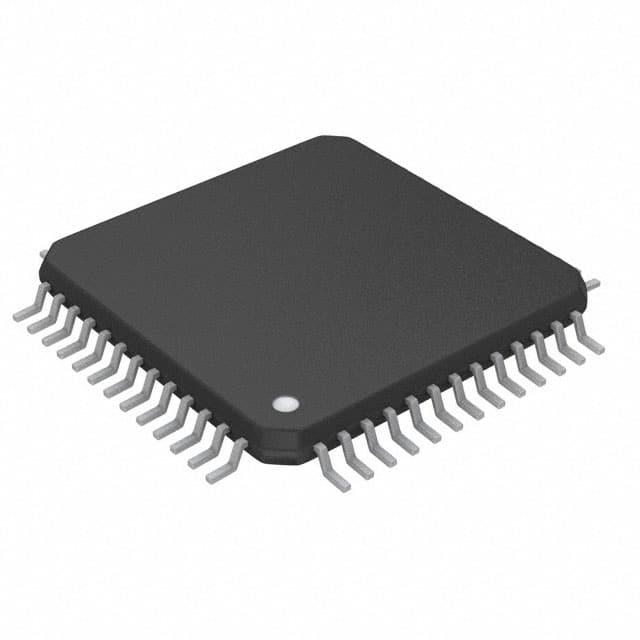ADS5411IPJY_模数转换器芯片