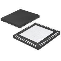 LTC2202CUK#TRPBF_芯片