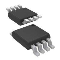 ADC082S021CIMM/NOPB_芯片