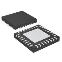 MAX11336ATJ+_芯片