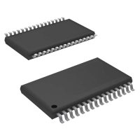 TSC2100IDAR_芯片