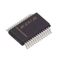 MAX197ACAI+T_芯片