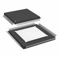 AD9273BSVZRL-25_芯片