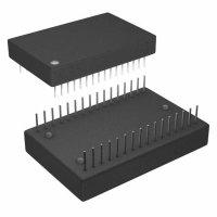 SDC1742-411B_芯片