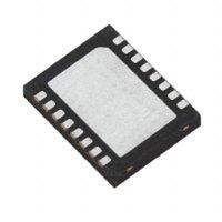 LDC1000NHRR_芯片