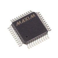 ICL7107CMH+TD_芯片