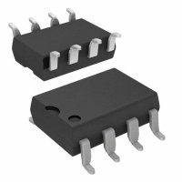 HCPL-7560-560_芯片