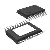 VSC8115XYA-05-T_芯片