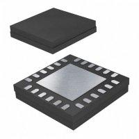 HMC910LC4BTR-R5_芯片