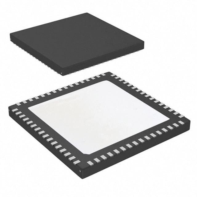 LMK04228NKDR_锁相环PLL芯片