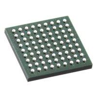 MICROCHIP微芯 MAX24505EXG2