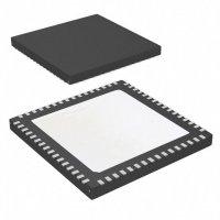 LMK04806BISQ/NOPB_芯片