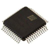 ISPPAC-CLK5304S-01T48C_芯片