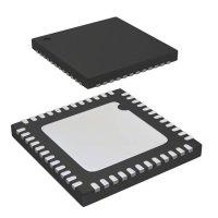 SI5332DD09544-GM3R_芯片