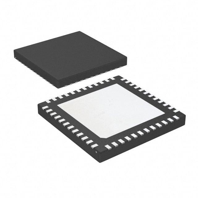 LMK00301ARHSR_时钟缓冲器芯片