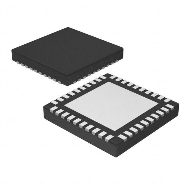 CDCLVP2106RHAR_时钟缓冲器芯片
