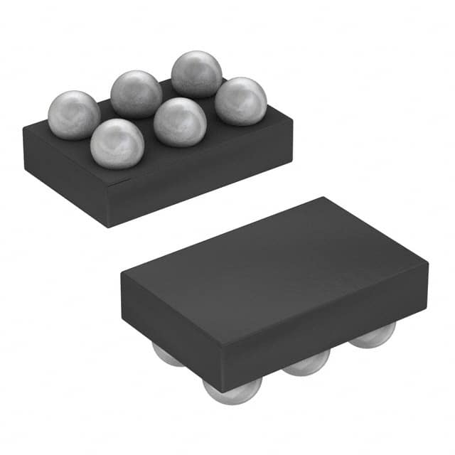 MAX9934TART+T_运算放大器