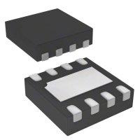 TSV852IQ2T_芯片