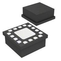 HMC874LC3CTR_芯片