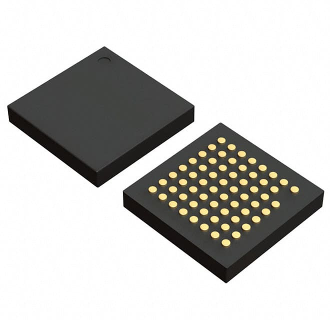 BU1572GUW-E2_视频芯片