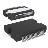 TDA7801PDTR_芯片