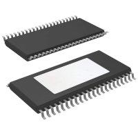 TAS5614LADDVR_芯片