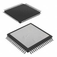TAS5613APHDR_芯片