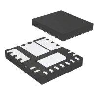 IR4311MTRPBF_芯片