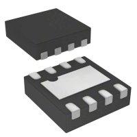 TS4962IQT_芯片