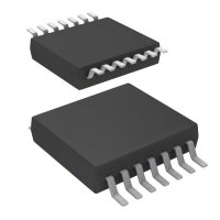 SN74CBT3126DGVR_芯片