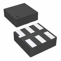 SN74LVC1G18DSFR_芯片