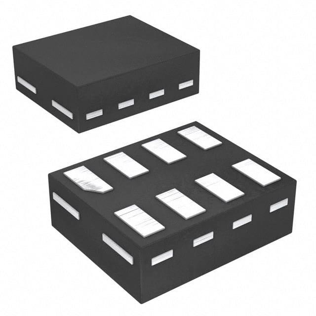 74LVC1G123GN,115_多频振荡芯片