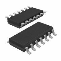74LV132D-Q100J_芯片