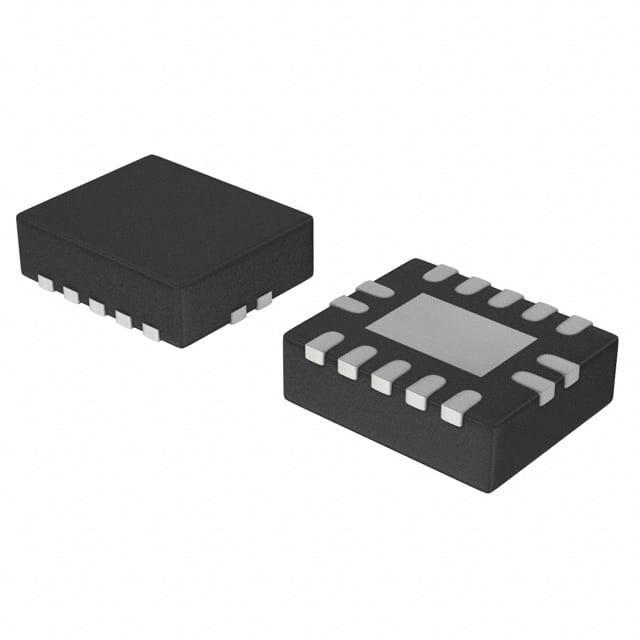 74HC14BQ,115_逻辑门芯片