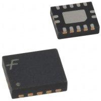 74VCX86BQX_芯片