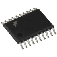 74ACT521MTCX_芯片