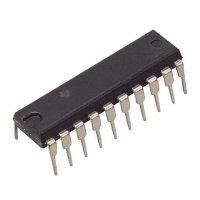CD74ACT540E_芯片