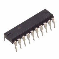 SN74LS640N_芯片