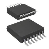 SN74AHCT74DGVR_芯片