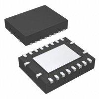 SN74LVC374ARGYR_芯片