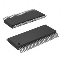 SN74ALVCHR16601VR_芯片