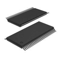 SN74GTL16612DGGR_芯片